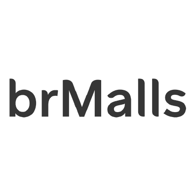 logo BrMalls