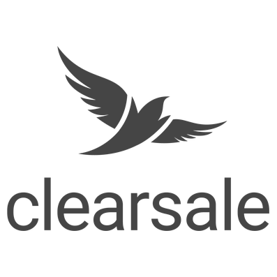 logo Clearsale