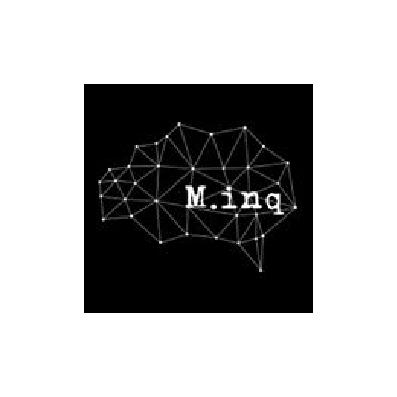 logo M.Inq