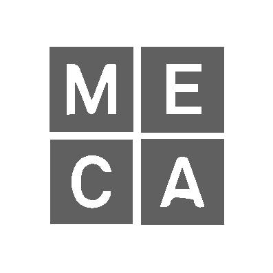 logo Meca Festival