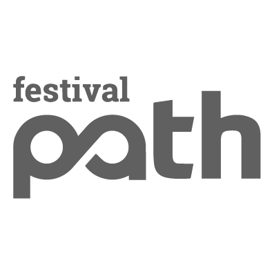 logo Festival Path
