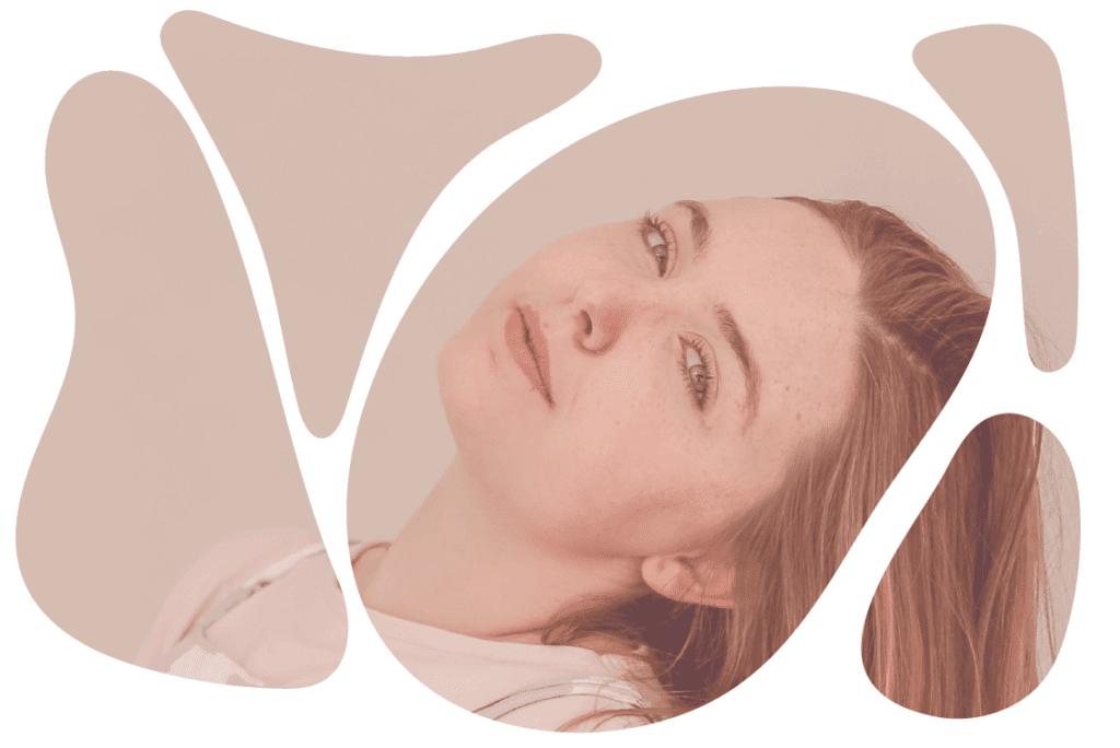 ciclo menstrual fases arquétipo feiticeira